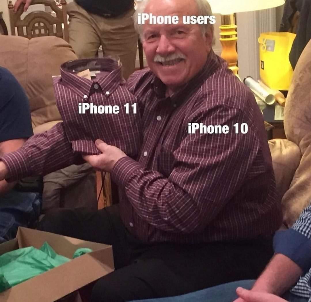 WAY BETTER - meme