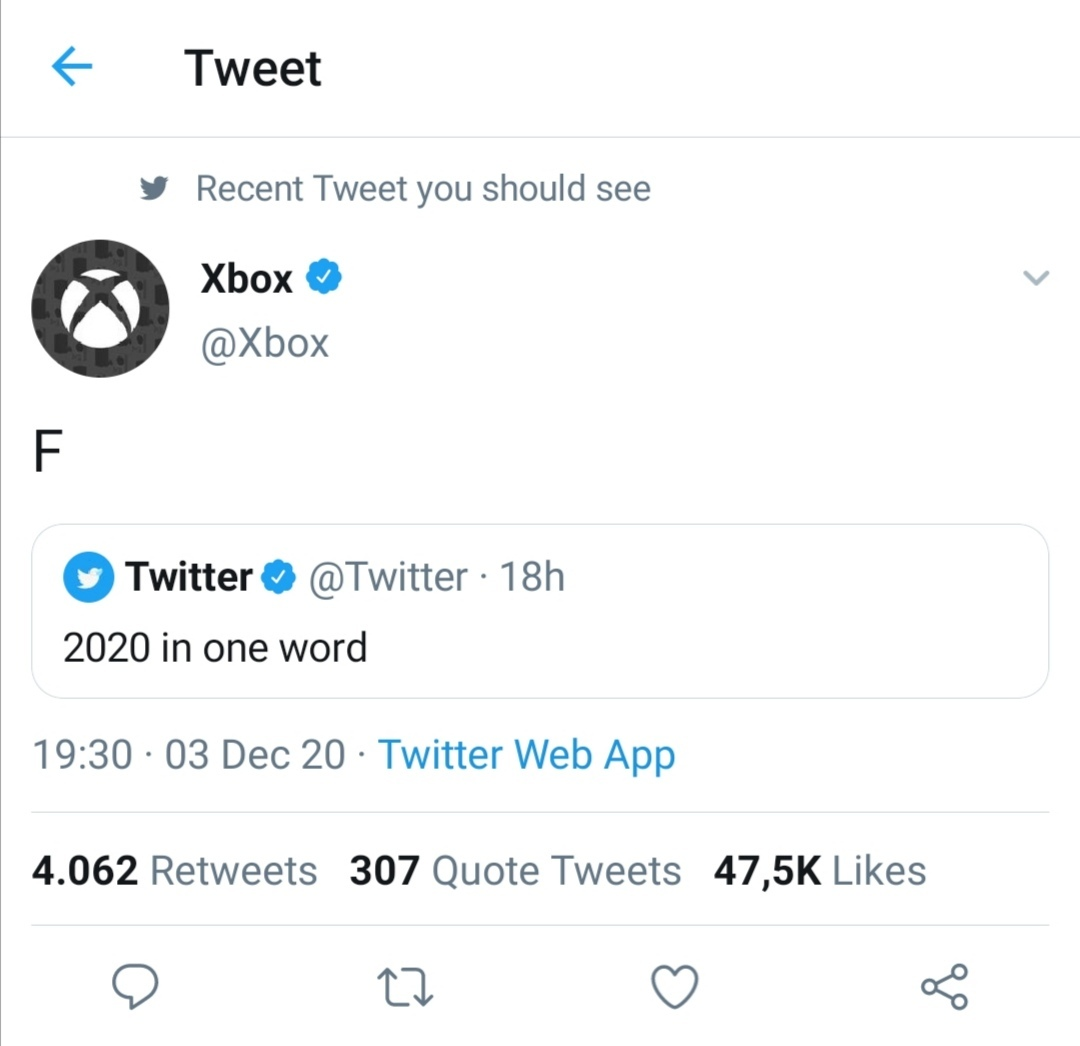 The only reason why xbox is better than Playstation. - meme