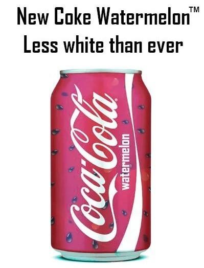 It's an ad - meme