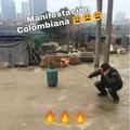 Colombia ahora