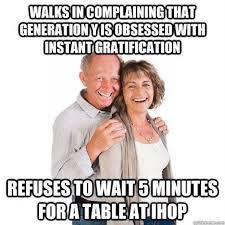 Congradulations - meme