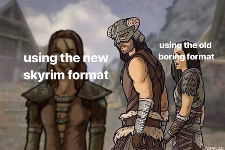 not original - meme
