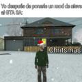 Chritsmas :mememan: (Christmas está mal escrito a propósito)