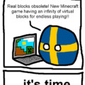 J'aime bien Minecraft j'aime bien les legos mais je n'aime pas Lego Minecraft