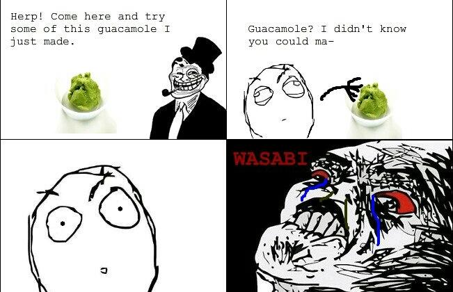 Google porsche girl , Meme by Evanse ) Memedroid