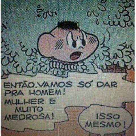 hum....Granola - meme