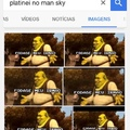 porra Google ;-;