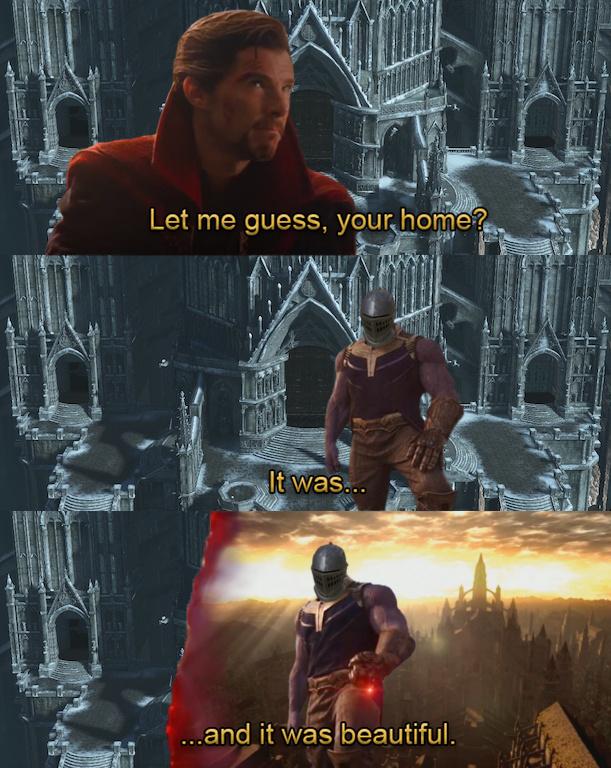 Shitposts bois - meme