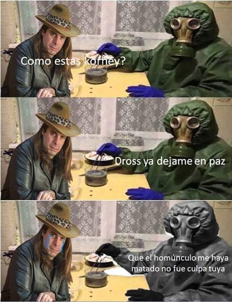 Fiag - meme