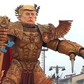 Trumps Final Form