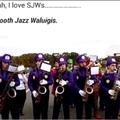 SWJ'S