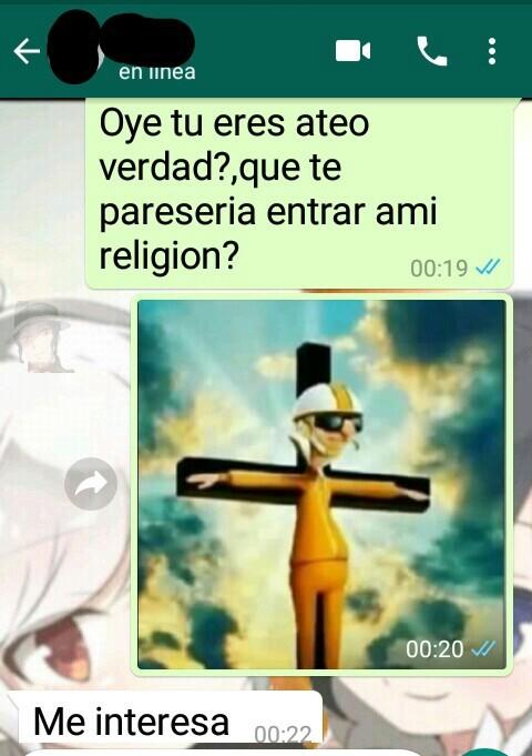 """Re100 horneado(no molesten por el """"ami"""") - meme"""