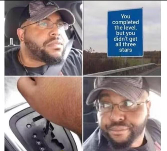 Gaming meme ._.