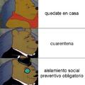 sir cuarentena xdxd
