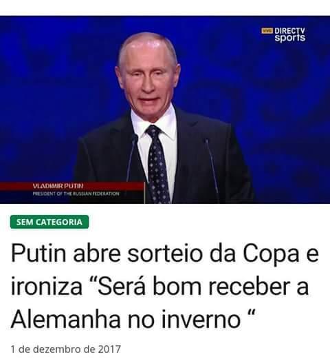 ENTÃO VOSE É ZUERO MESMO NÉ GRASSINHA - meme