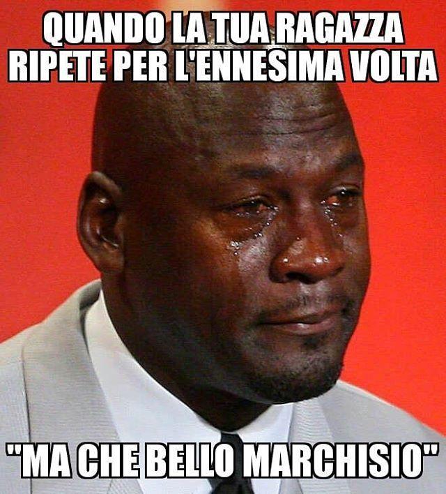 Marchisio - meme