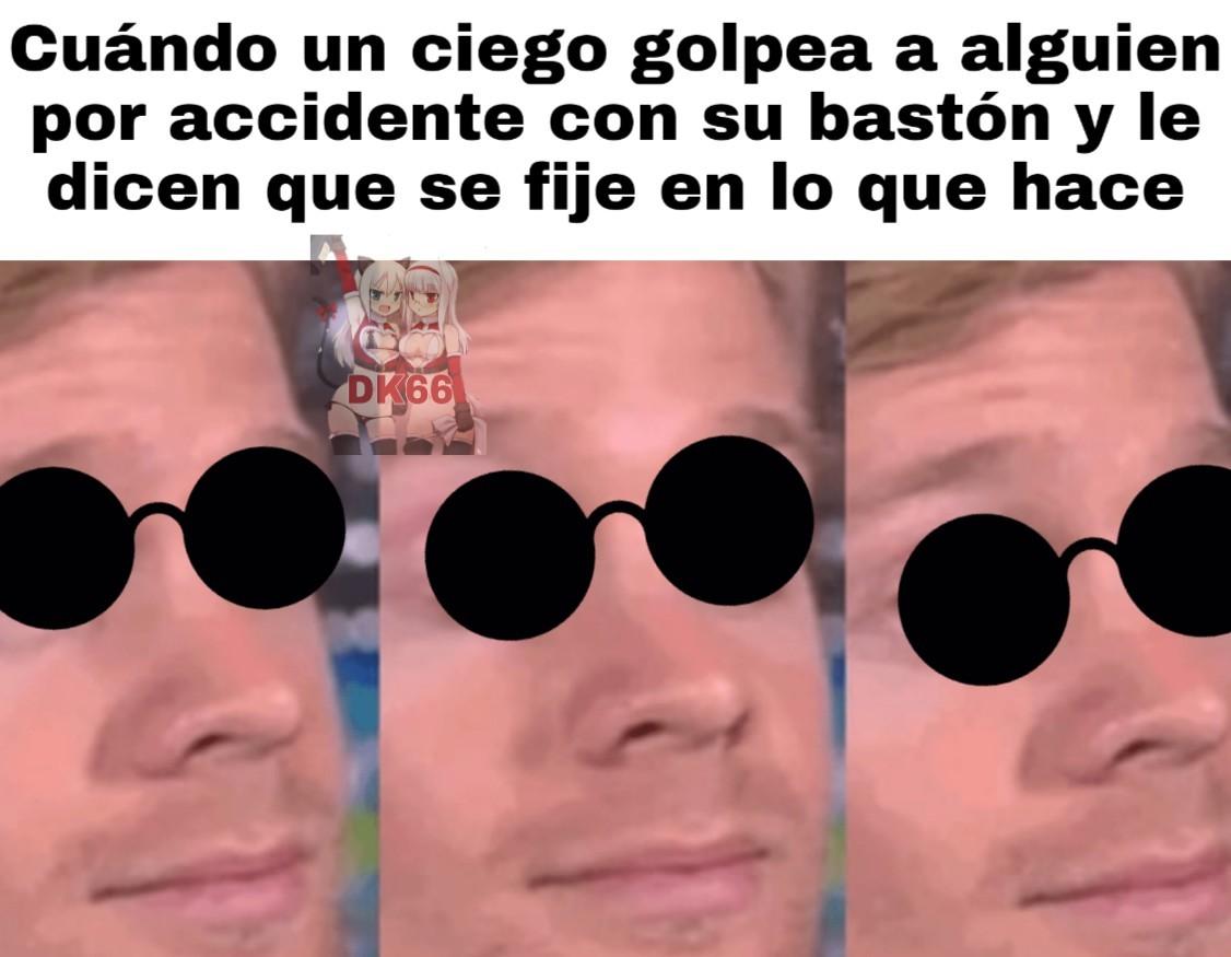 ouD - meme