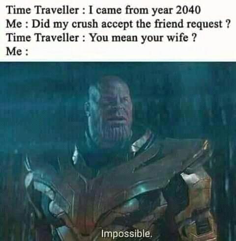 Meme 7633