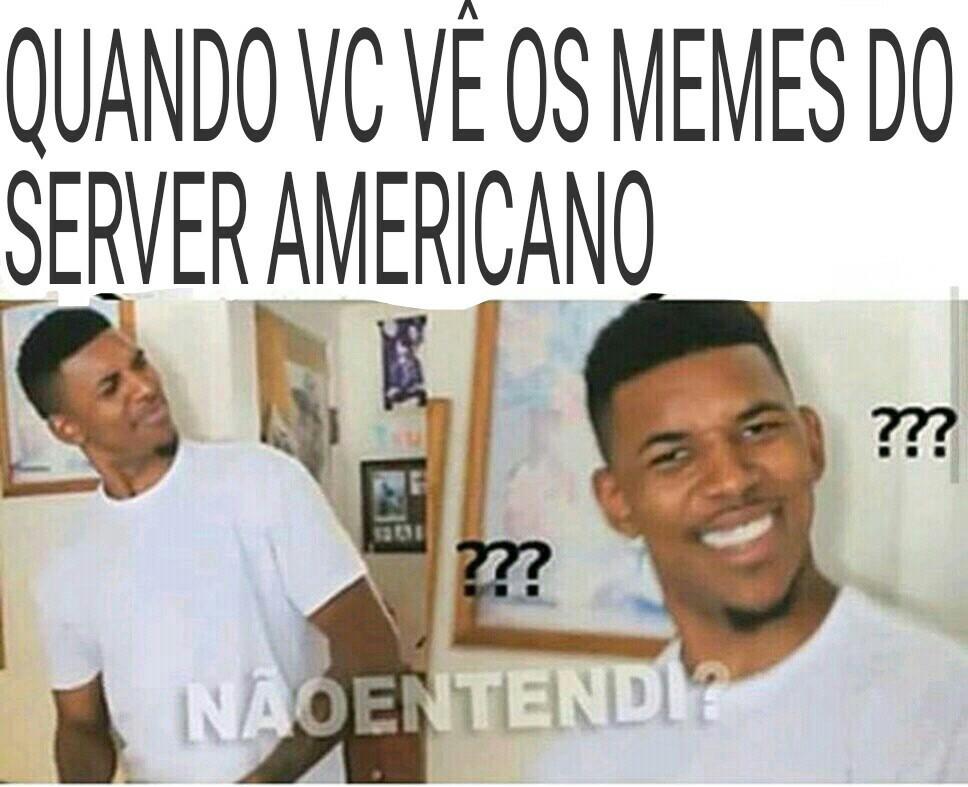 """Deus Vult"" - meme"