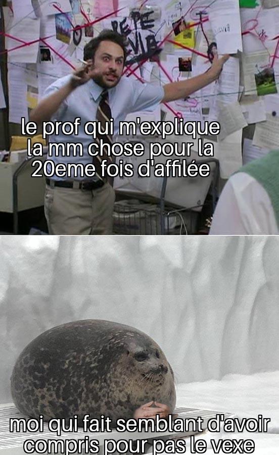 Aithude - meme