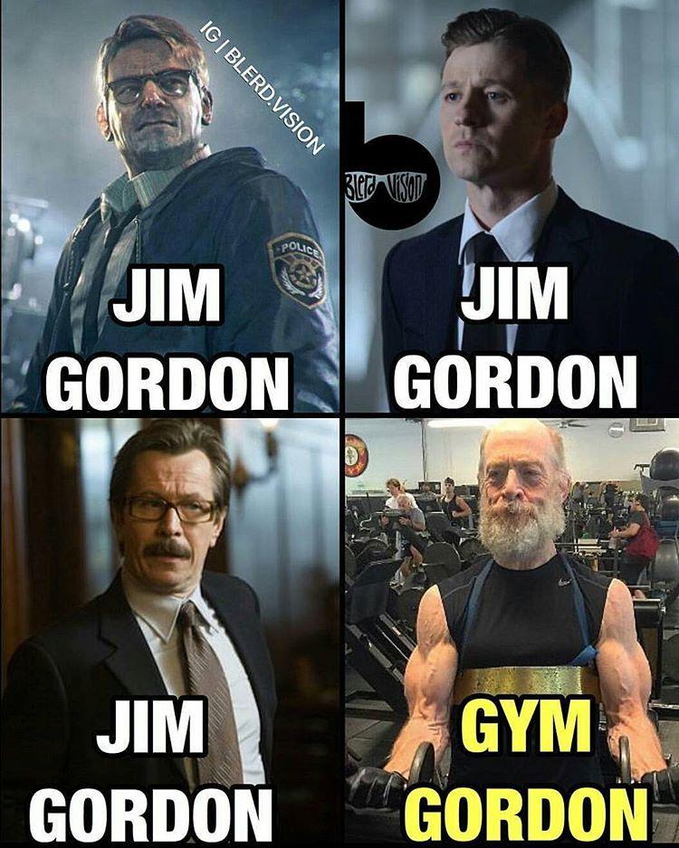 do you even lift bro - meme