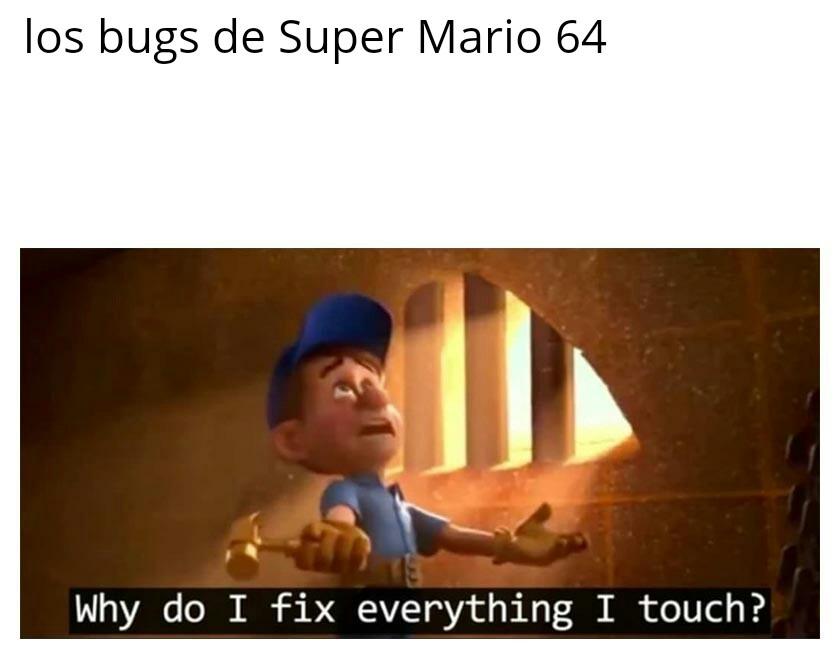Eso ayuda mas - meme