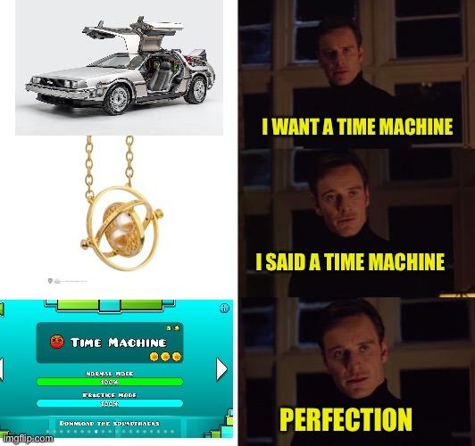 Attention ! J'ai fait ce meme en Anglais, ce n'est pas un repost !
