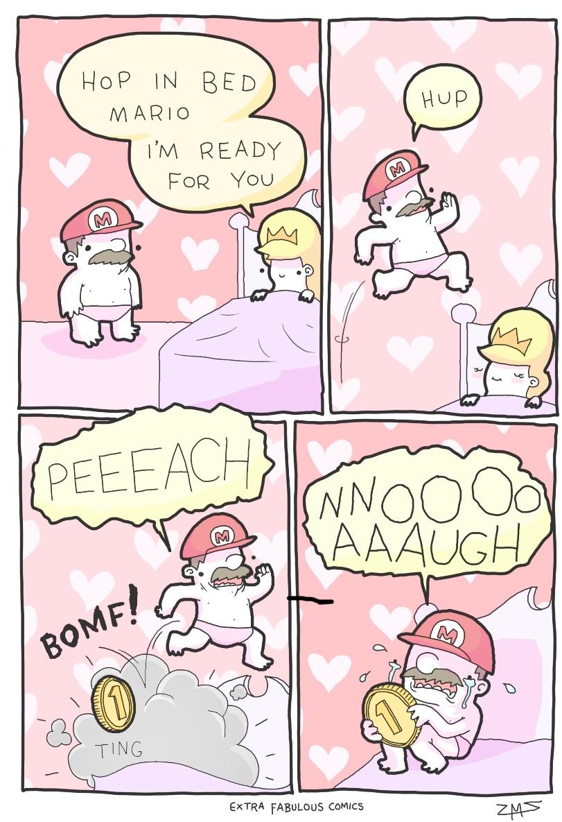 BOMF! - meme