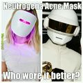 Neutrogena-vs-Daft Punk