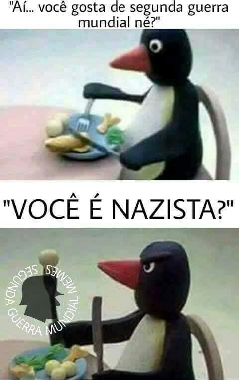 Grr - meme