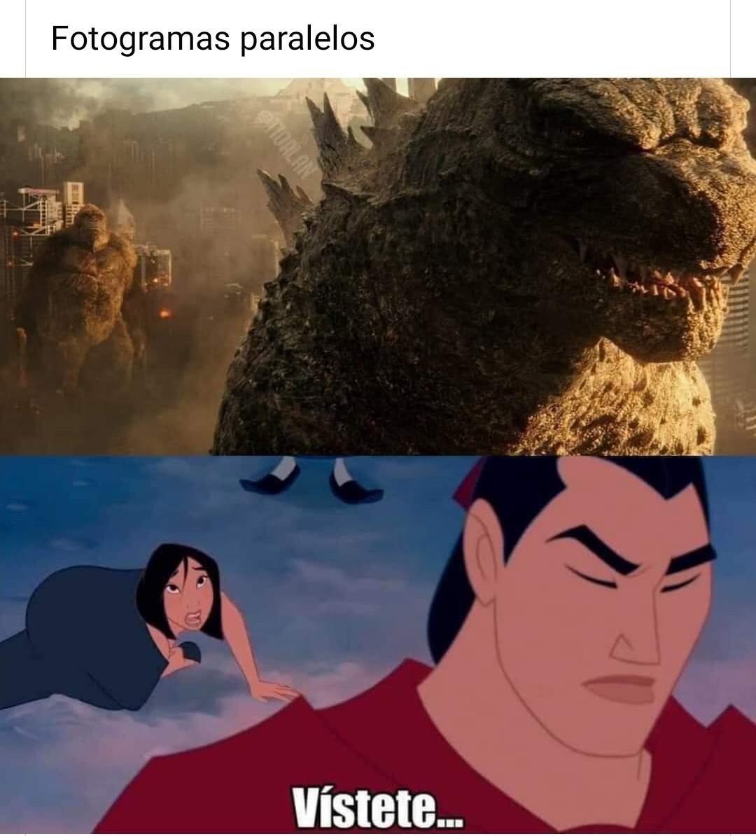 PITUFIPUTIZA - meme