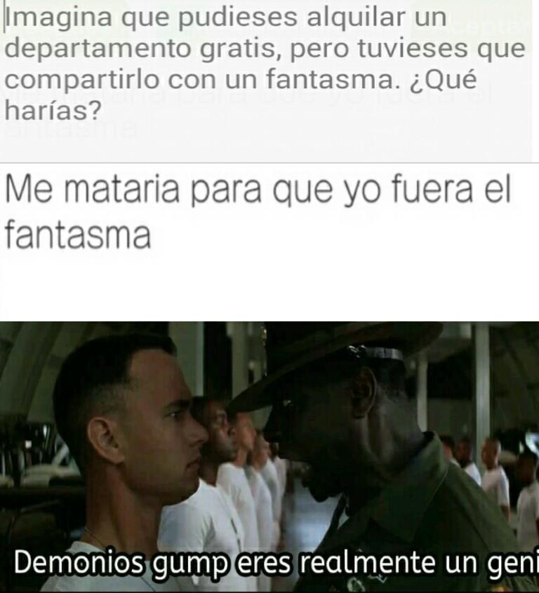 Repost. - meme