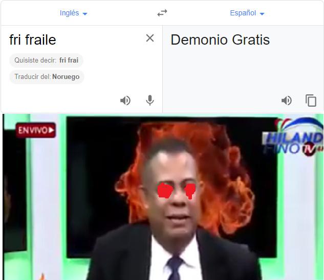 Jajaja un clasico - meme