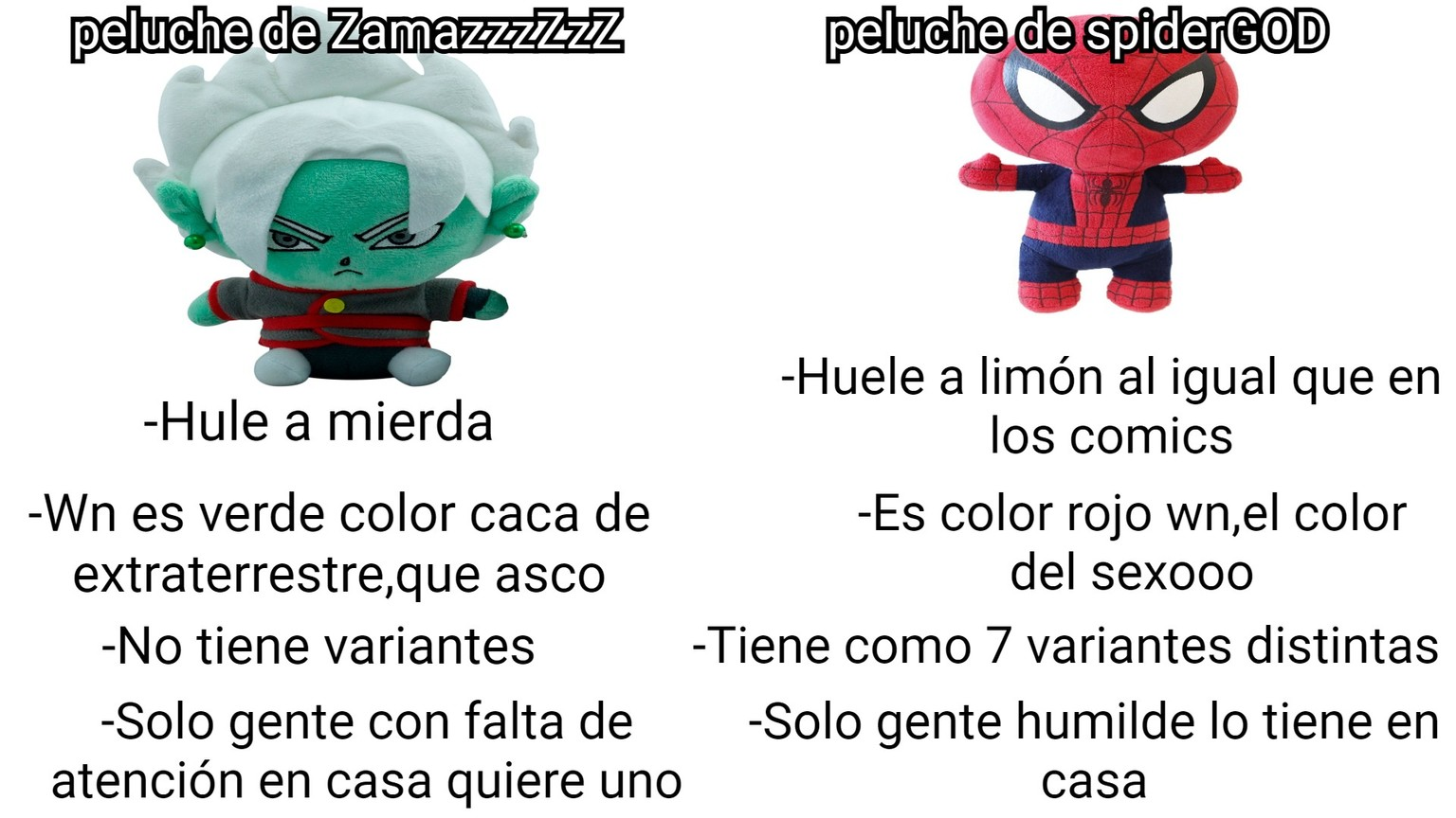 ZzZzZzZZ - meme