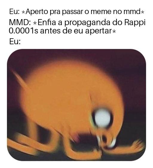 AAAAAAAAAAAAAAAAAAAAAAAAAAAAAAAAAAAAAAAAAAAAA - meme