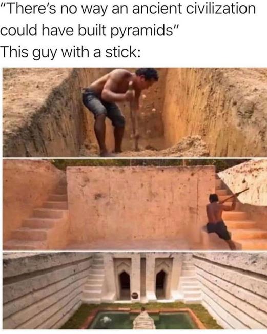 fr - meme