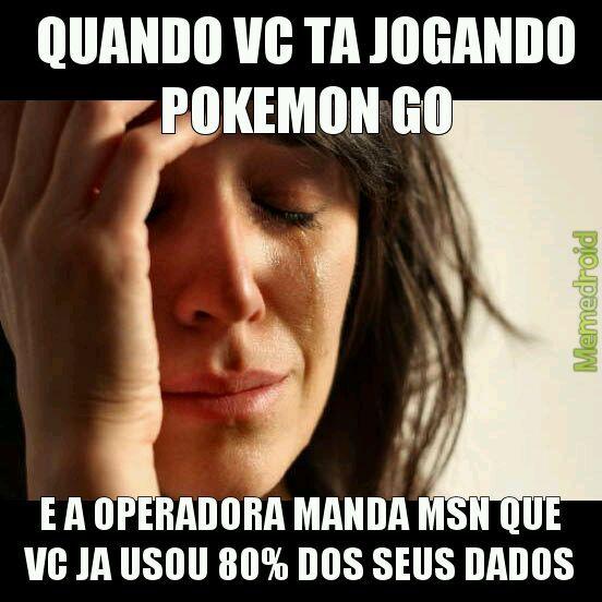 POKEMAO - meme