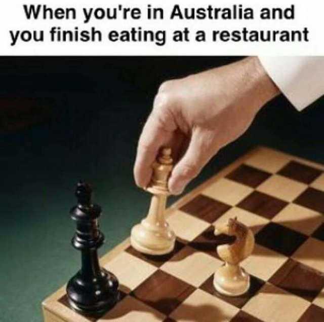 Oi cunt - meme