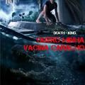 Filme: Predadores Assassinos, Death-king recomenda :cool: