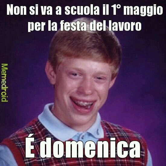 Cito  BMXD - meme