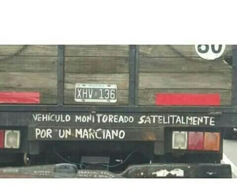 Típico de Argentina - meme