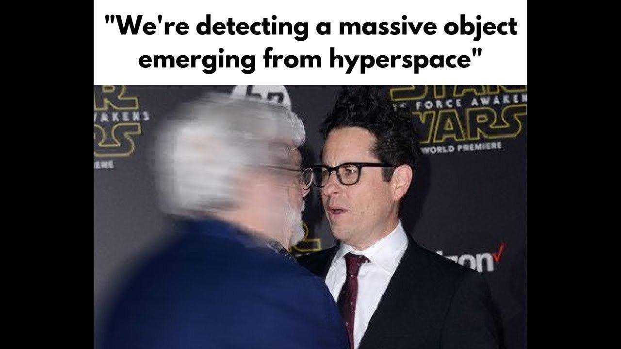 massive - meme