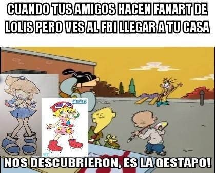 CORRAN! - meme