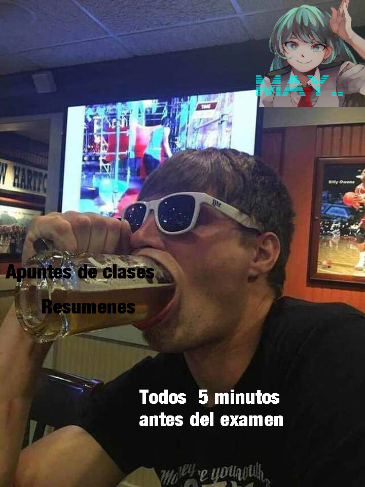 IwantToDie - meme