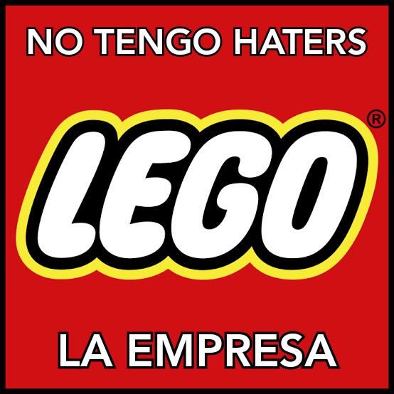 Si son haters denle negativo >:l - meme