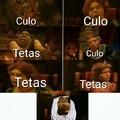Ste Burro