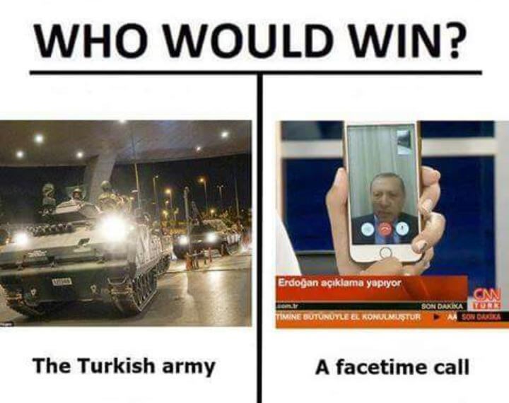 Hard to determine :( - meme
