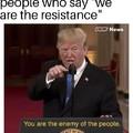 Resistência o krl