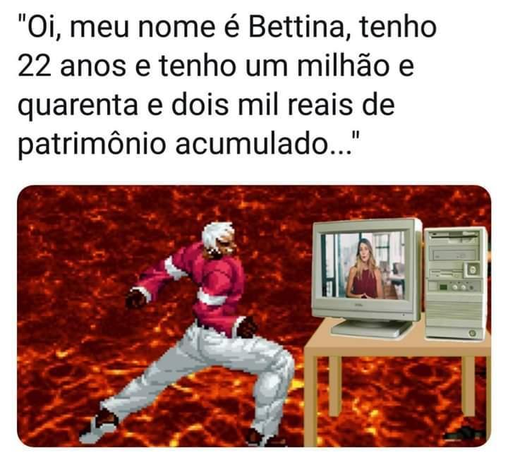 Hie - meme