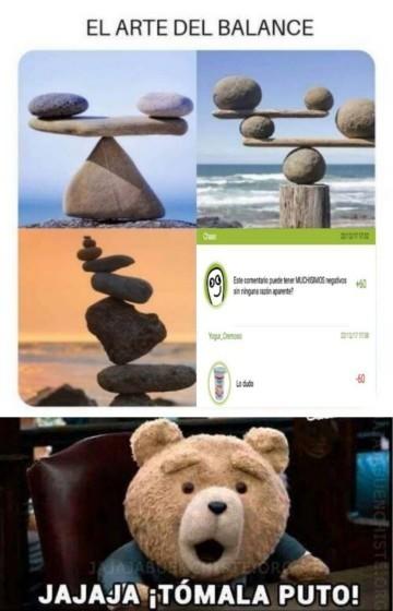 Meme viejo